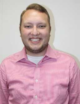 New director begins year with CCHS vocal department