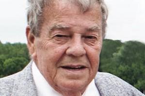 Donald 'Don' Louis Kober