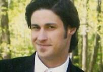 Justin R. White