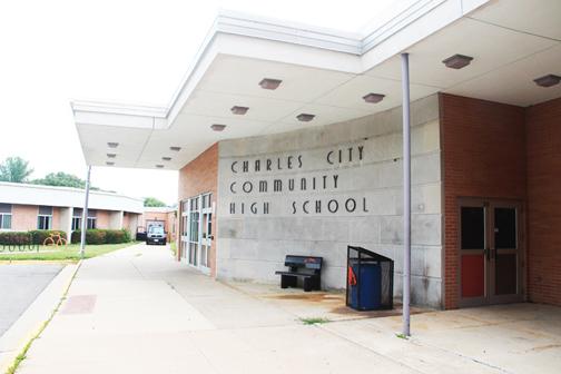Maintenance, repair costs have grown for HS, School Board hears
