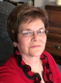 Janice 'Jan' Streich