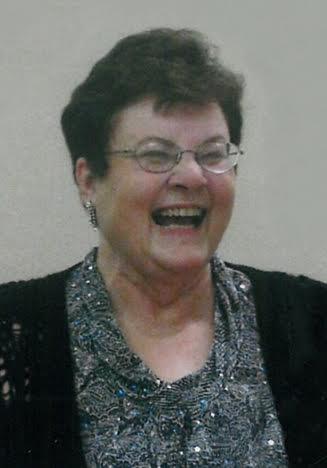 Joyce Jessen