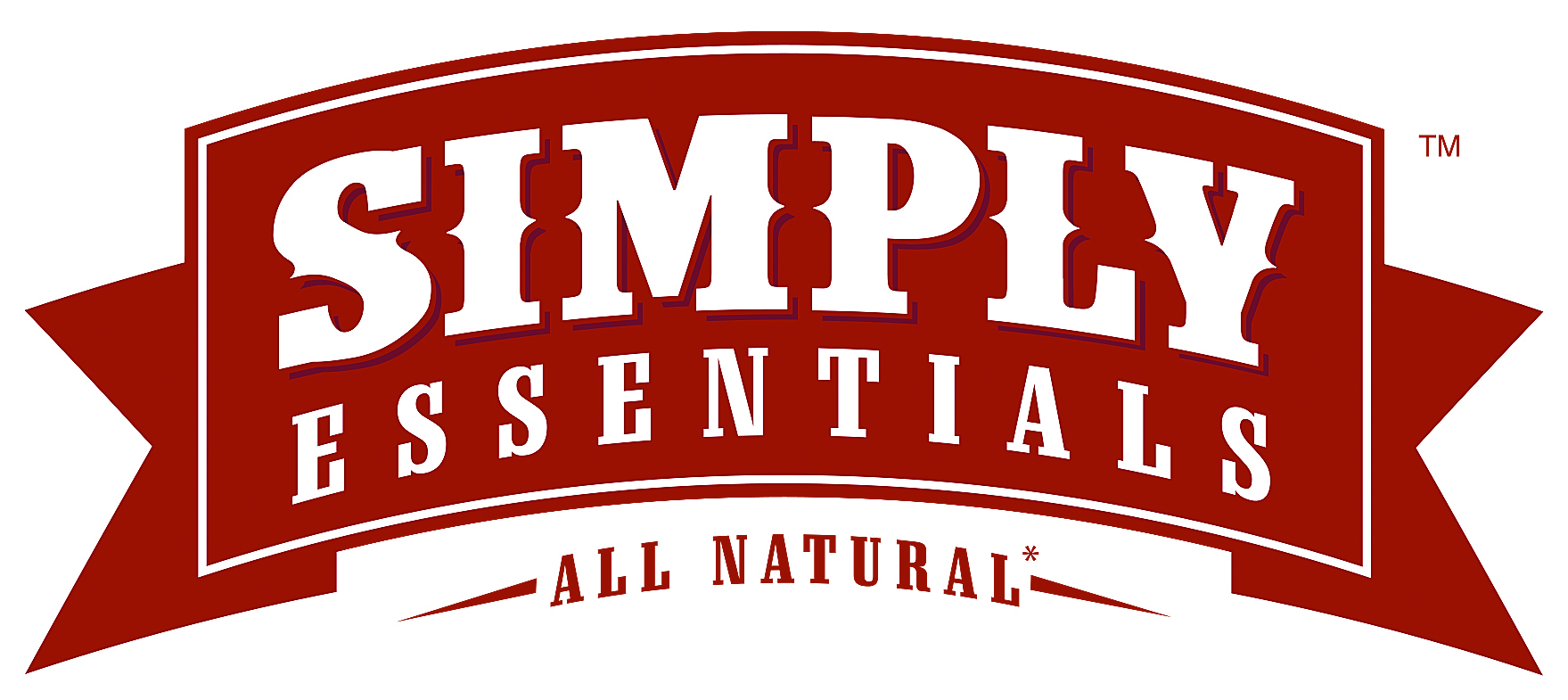 Simply Essentials sale hearing delayed until likely later this month