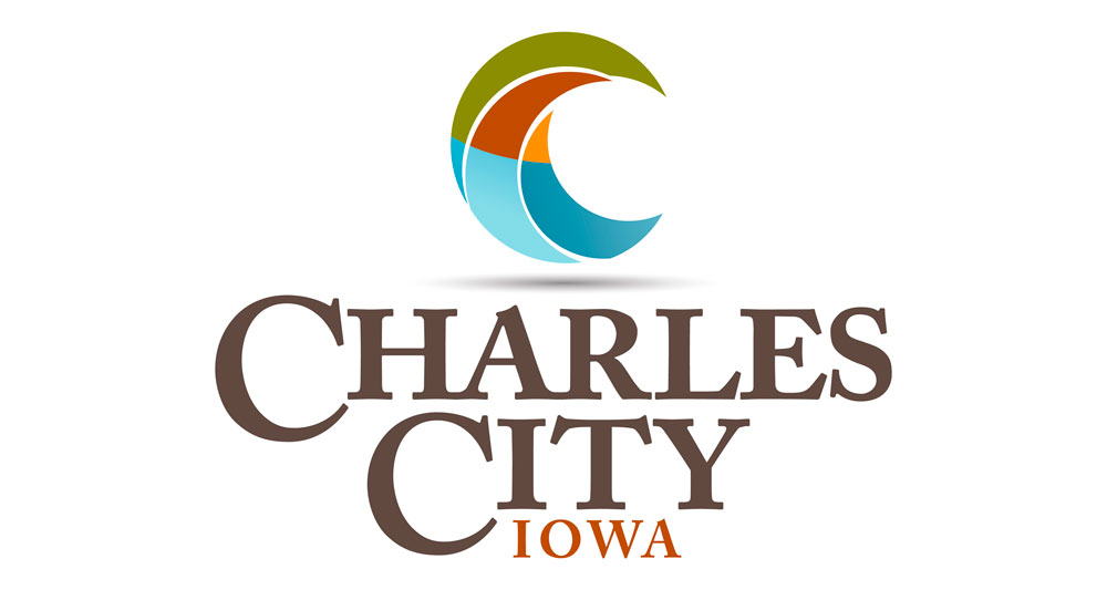 Charles City Council moves toward allowing county rep on city zoning board