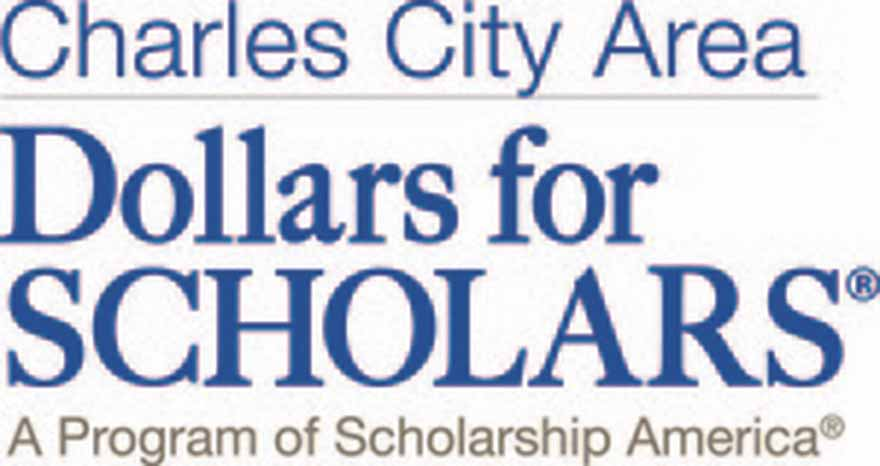 Local dollars will go to local scholars on Sunday