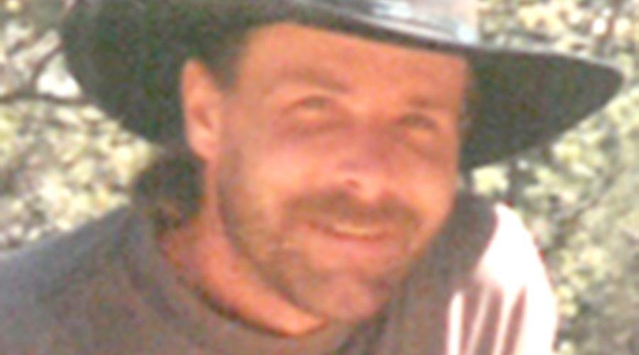 James' Jim' Waechter