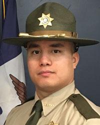 Nashua council hires Floyd County deputy as new police chief