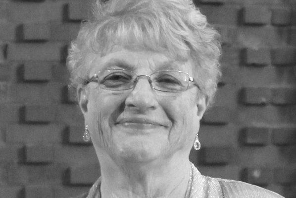 Barbara 'Barb' Holtz