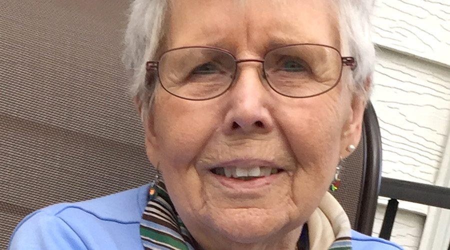 Nancy A. Cole