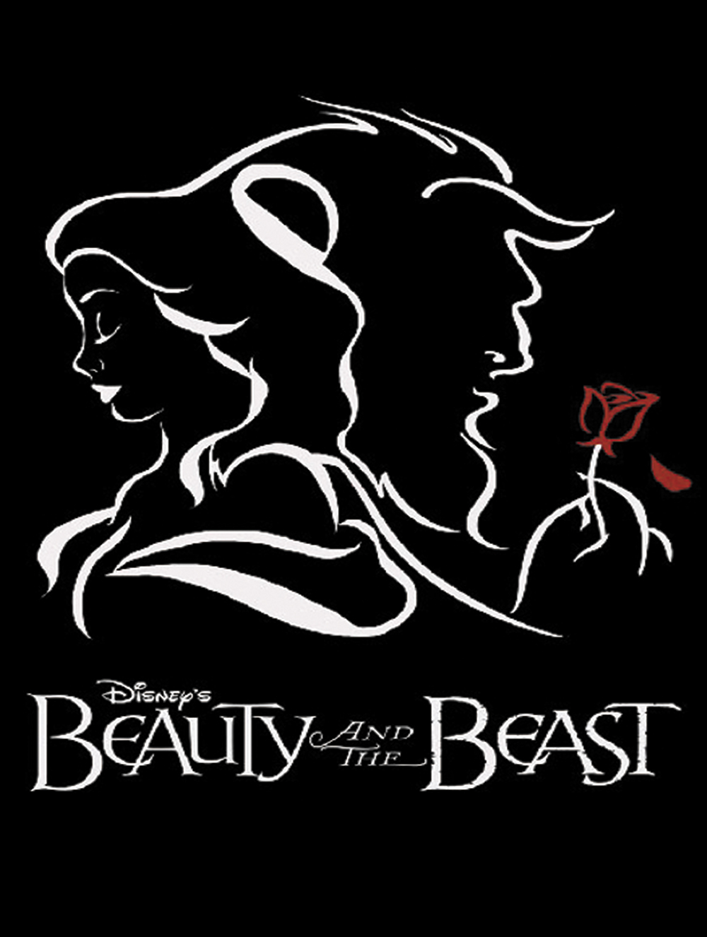 Area Art and Entertainment Briefs: 'Beauty and the Beast' auditions set for April