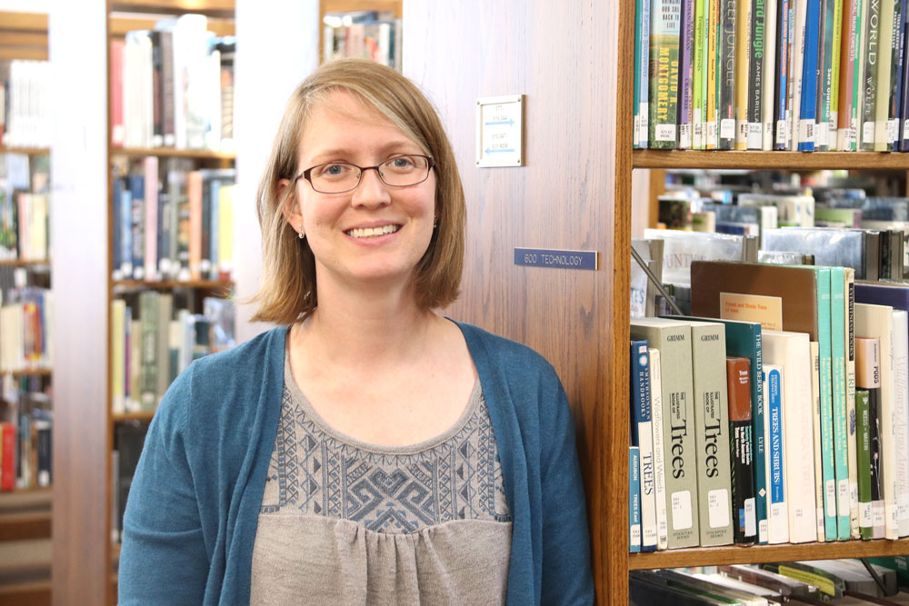 Community Notes: Library offers lots of online resources during coronavirus isolation