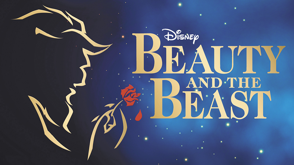 Stony Point Players adjust schedule for 'Beauty and the Beast,' hoping to still have summer show