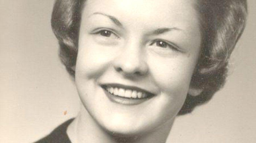 Sandra 'Sandy' K. Kuhlemeier