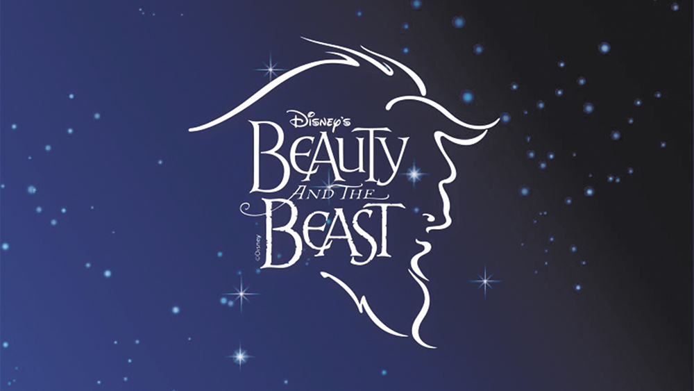 'Beauty and the Beast' canceled, Stony Point Players consider alternative summer show