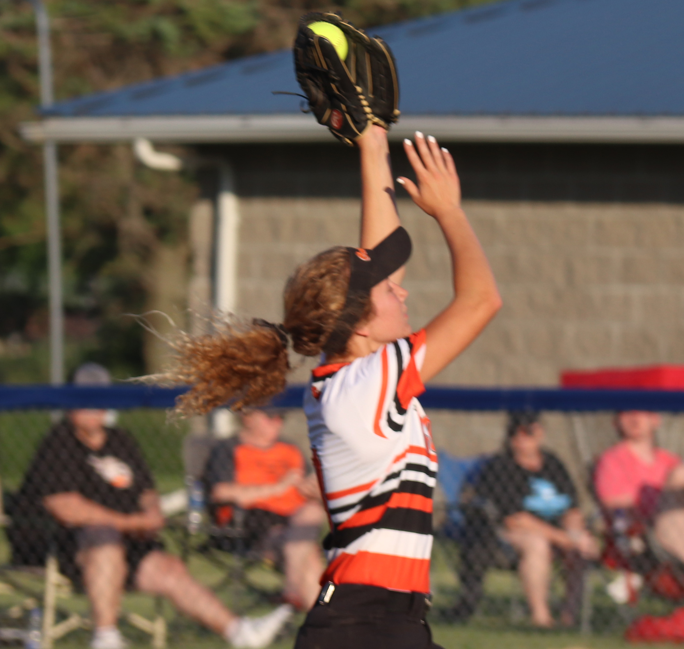 Cadets rally past Comets 8-2