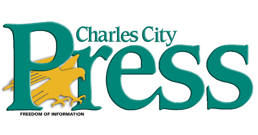 Publisher: Charles City Press will add issues to current subscriptions, begin new subscription method
