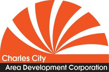 Charles City Area Development Corp. OKs funds as part of Cambrex expansion project package