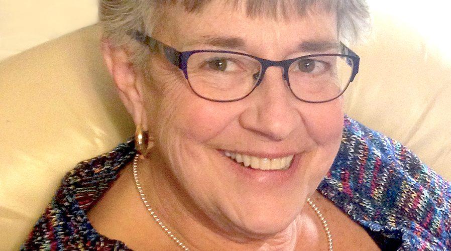 Beth Royer