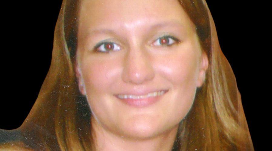 Amanda Bearman
