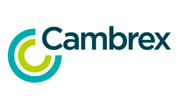 Council voices official support for Cambrex expansion