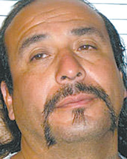 Supreme Court denies appeal in 2008 Charles City bar fight death