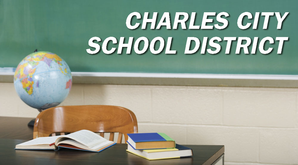 Board discusses expansion of School-To-You program