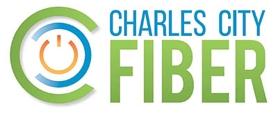 Board 'hits pause' on Charles City broadband project