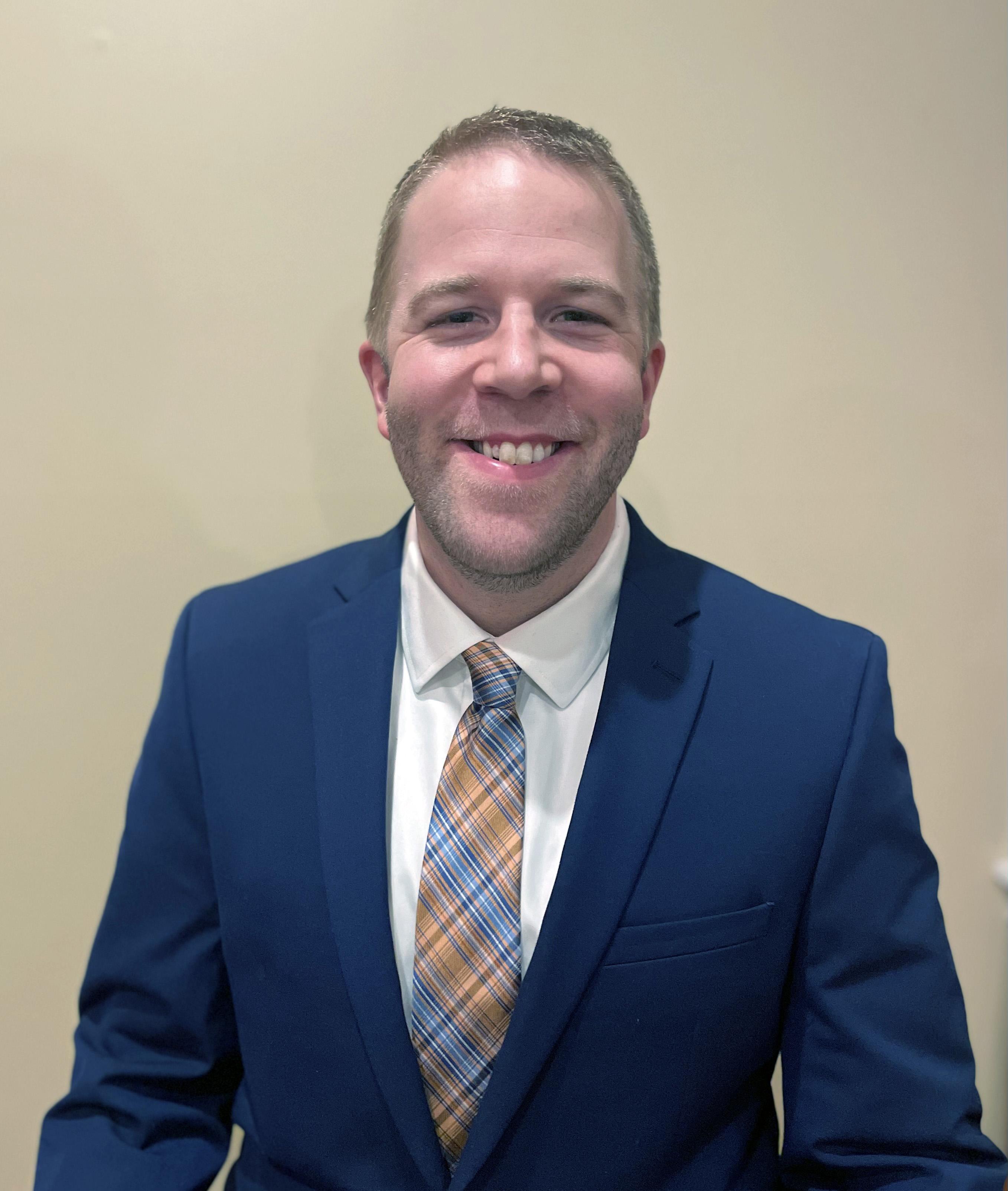 Bryan Bjorklund named Comet head football coach