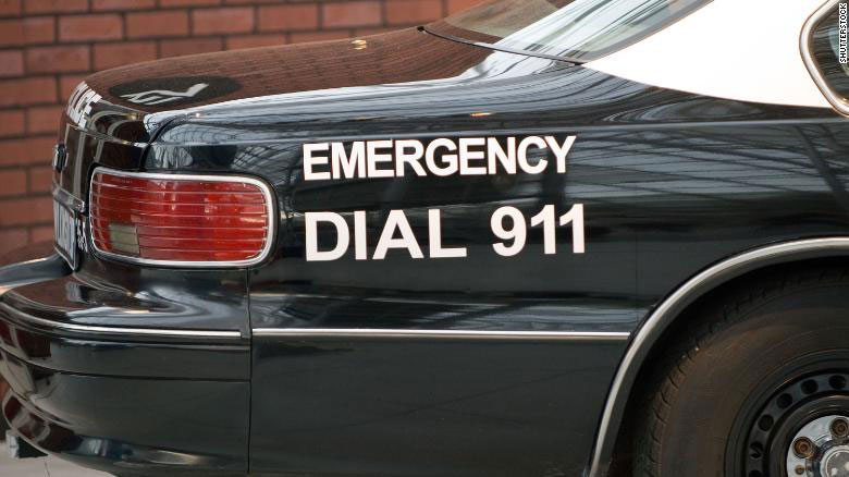 Split 911 board votes to move coordinator position to the county