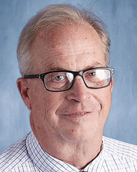 N-P, RRMR shared superintendent to retire at end of the school year