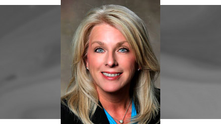 Floyd County Medical Center announces new CEO